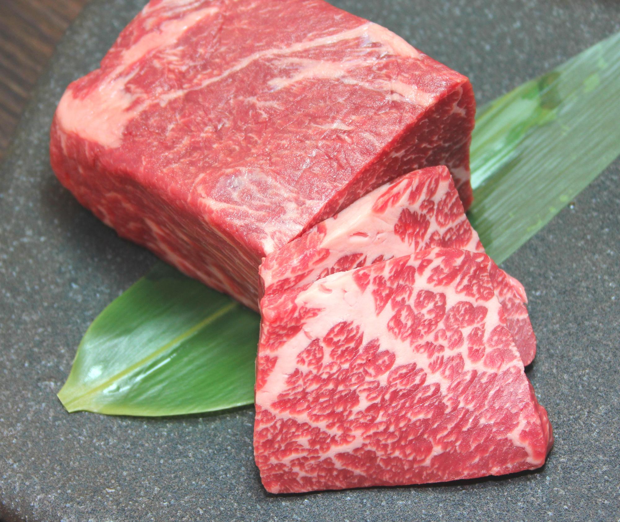 ダイエット 肉